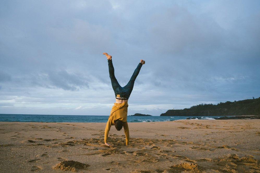 Съветите на Страхил: Колко често да почивате от тренировка и как да се възстановите по-добре?