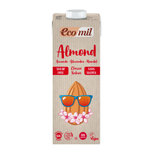 20200220_114237_Ecomil.Tetra.Almond.milk.original.1L