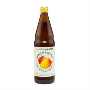 Jus-de-pomme-mangue-75cl.jpg