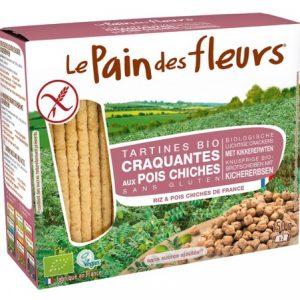 Le-pain-des-fleurs-Pois-chiches-bio-150g.jpg