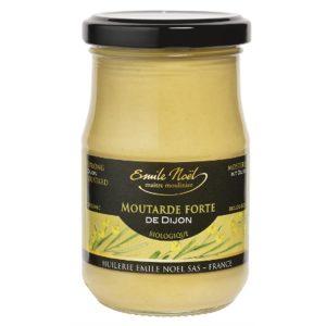 Moutarde-Forte-de-Dijon-200g.jpg