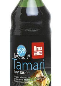Tamrie-25-de-sel-en-moins-et-sans-gluten-250ml.jpg