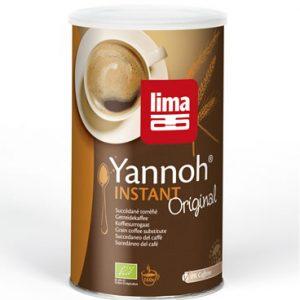 Yannoh-instant-250g.jpg
