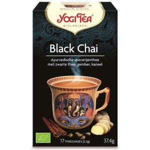 Yogi-tea-Chai-Assam.jpg