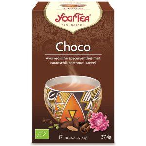 Yogi-tea-Choco.jpg