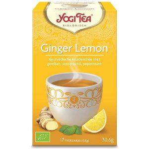 Yogi-tea-Gingembre-Citron.jpg