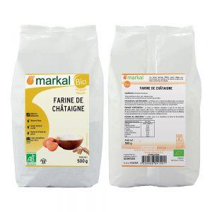 farine-de-chataignes-500-g