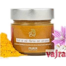 miel-curcuma-acerola