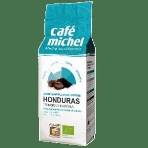 Café-honduras-moulu-250g