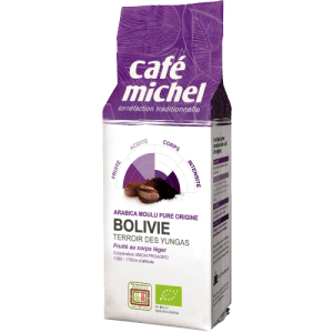 Cafe-BOLIVIE-moulu-250g
