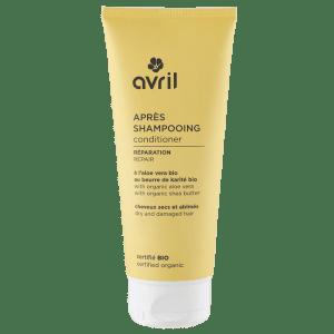 apres-shampooing-bio-cheveux-secs-abimes