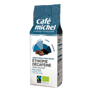 cafe-michel-decafeine-ethiopie-moulu-250g
