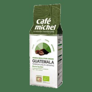 cafe-michel-guatemala-moulu
