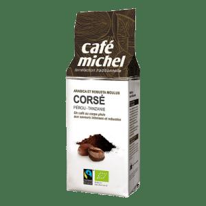 cafe-michel-melange-corse-melange-arabica-robusta-removebg-preview