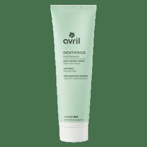 dentifrice-bio-naturel-menthe-sans-sls-sans-fluor