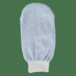 gant-demaquillant-a-l-eau-gant-demaquillant-microfibre