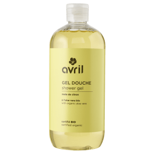 gel-douche-bio-citron-gel-douche-bio-parfum-fruite