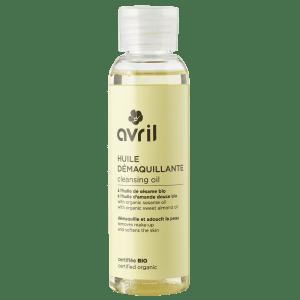 huile-demaquillante-bio-demaquillant-huile-bio