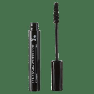 mascara-waterproof-noir-bio-cruelty-free