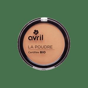 poudre-bronzante-bio-peaux-bronzees-bronzer-bio