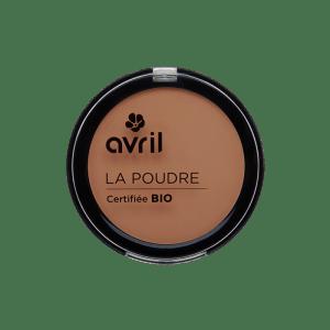 poudre-compacte-bio-cuivre-peaux-foncees