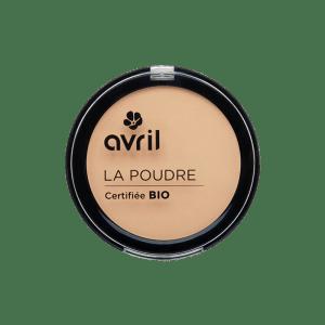 poudre-compacte-claire-bio (1)
