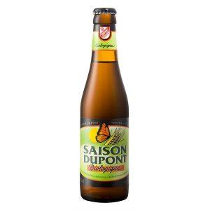 saison-dupont-33-cl