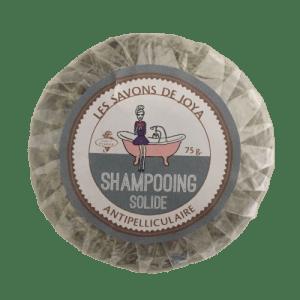 shampoing-antipelliculaire-joya
