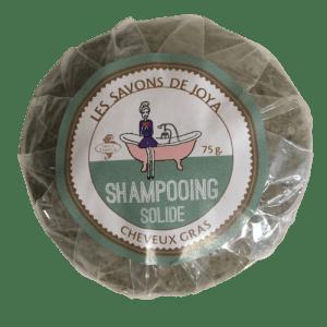 shampoing-cheuveux-gras-joya-removebg-preview