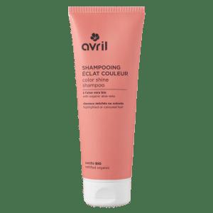shampooing-cheveux-colores-bio-shampoing-couleur-bio-sans-sulfates