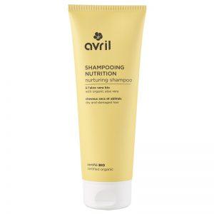 shampooing-nutrition-cheveux-secs-bio