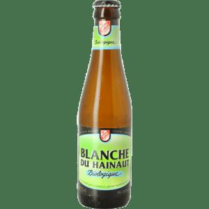 Dupont Blanche Bio 25 cl