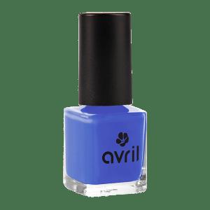 vernis-a-ongles-bleu