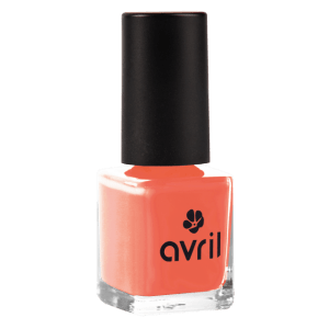 vernis-a-ongles-corail-vernis-orange