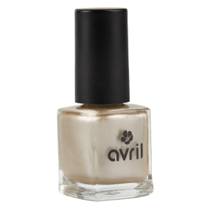 vernis-a-ongles-dore-irise