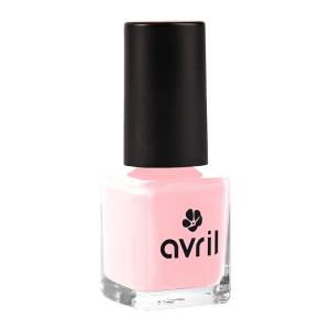 vernis-a-ongles-french-rose-french-manucure