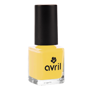 vernis-a-ongles-jaune-moutarde-curry