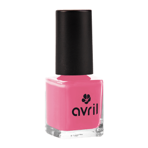 vernis-a-ongles-rose-clair