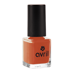vernis-orange-tangerine-fabrique-en-france-cruelty-free-non-teste-sur-animaux