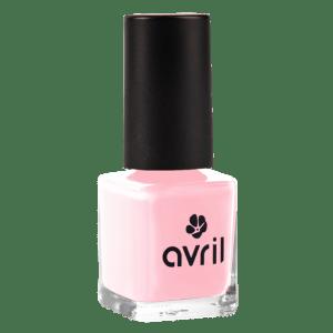 vernis-rose-clair