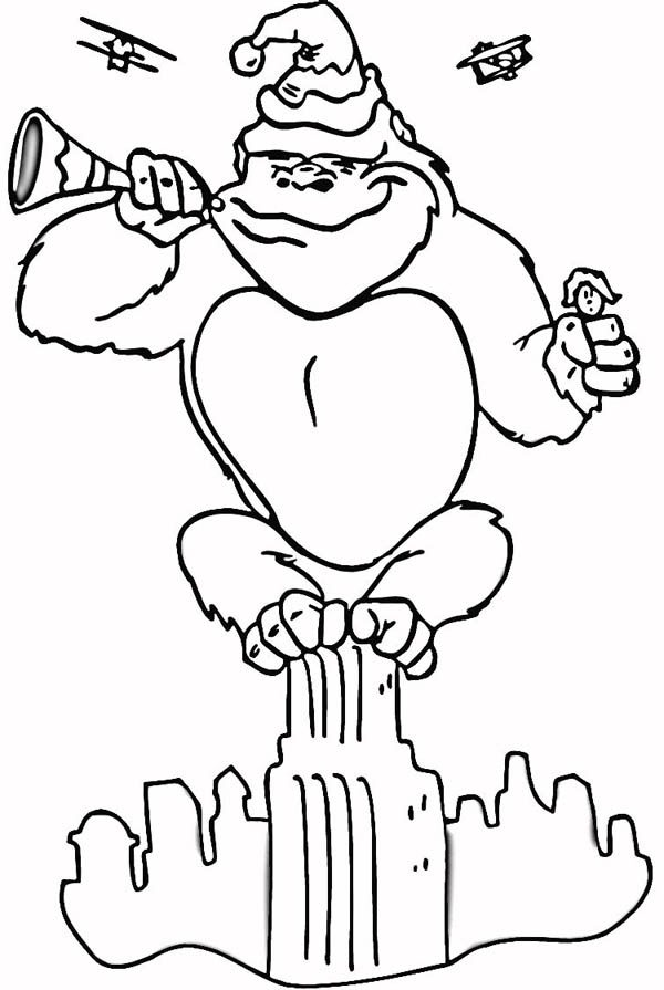 rat fink coloring pages coloring pages