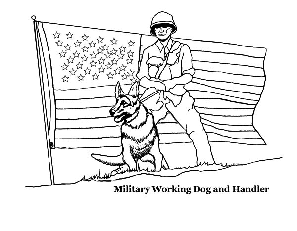 american revolution coloring pages # 35