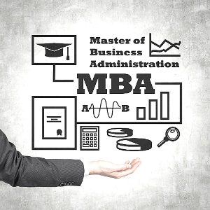Pan India MBA Student Database Samples