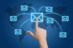 Mass Mailing Solution