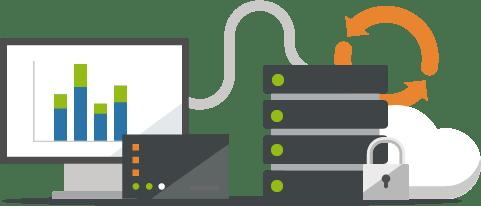 Setup-your-own-bulk-email-server