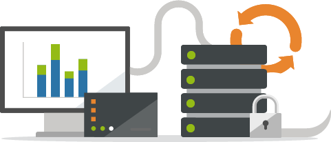 Setup Own Bulk Mailing Server | One-time Cost | Send Unlimited Emails