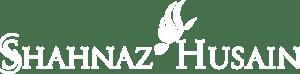 Shahnaz_logo-new1