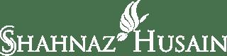 shahnaz-husain-logo