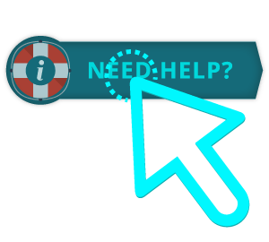 support-icon-click