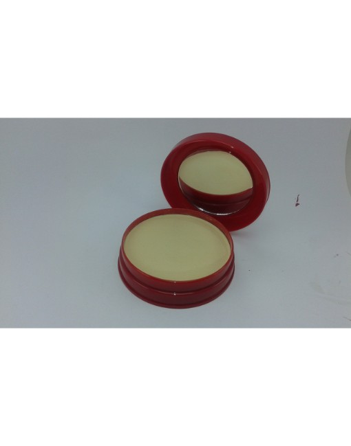 Doab Ultimate Powder Compact